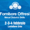 Fornitore-Offresi_336x280px